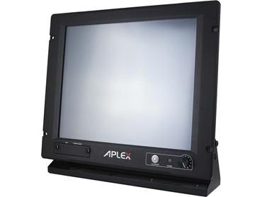 APC 3920