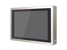 Stainless Steel PanelPCs, PCs, Monitors and Keyboards by Interworld Electronics