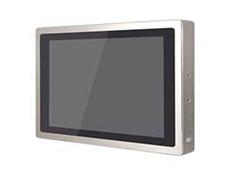 Stainless Steel PanelPCs, PCs, Monitors and Keyboards by Interworld Electronics