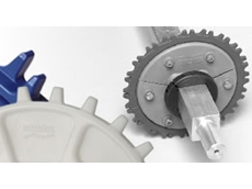 Conveyor belt sprockets