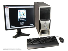Achilles Certified DCS Operator Workstations