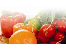 Software for the Fresh Produce Industry