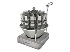 SH-series multihead weigher