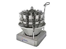 SH-series multihead weigher