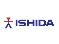 Ishida Weighing & Packaging Systems (Heat and Control)