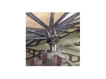 Hydraulic Solutions by JC Hydraulics