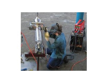 Servicing Repairs by JC Hydraulics