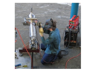 Specialist engineering services for all you hydraulic needs
