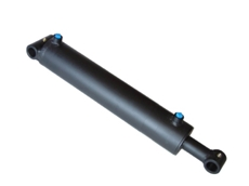 Multi-Purpose Industrial Cylinders
