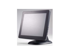17in Bezel Free Touch Monitor - TPM-1732P