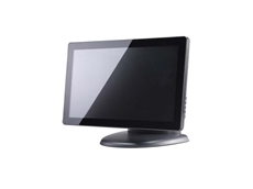 22in Bezel Free Touch Monitor - TPM-22FP