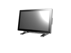 32 in Bezel Free Touch LCD Monitor - TDS-32FP