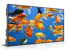 DynaScan DS² professional LCDs are one of the least expensive high brightness LCD solutions on the market
