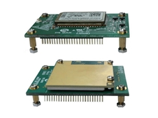 GoEmbedded E1000 embedded cellular modem