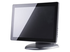 "22"" Touch LCD screen"