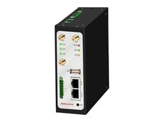 Robustel GoRugged R3000 2G/3G/4G router