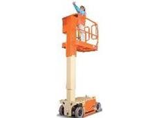 1230ES Compact Mast Lift