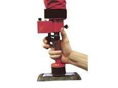 JMP Australia stock Vaculex heavy duty vacuum tube lifters