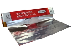 Cook Master Heavy Duty Catering Foil
