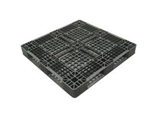 High quality pallets for heavy duty applications