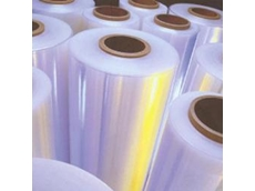 JMP Holdings Premium Blend Stretch film