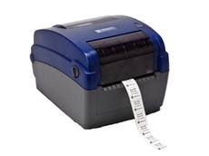 BBP11 Label Printer