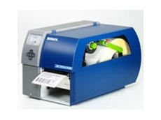 Bradyprinter PR Plus Thermal Transfer Printers