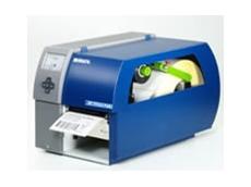 Bradyprinter PR Plus Thermal Transfer Printers