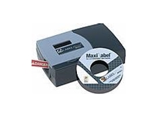 K-SUN LABELShop 2010-PC desktop label printer