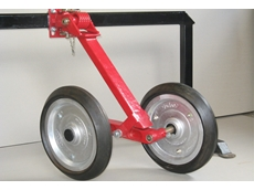 Plant Seeds Firmly with Presswheel Assemblies from Jadan Enterprises