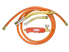 Cyclone LP Gas Burner Trade Torch Kits by James Shields & Co
