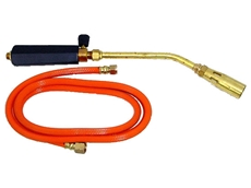 Standard LP Gas Burner Torch Kits by James Shields & Co