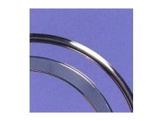 Moorside ring joint gaskets from James Walker Australia