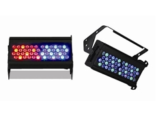Color Force 12 LED Fixtures