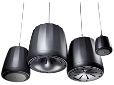 JBL Control 60 Series Pendant Speakers