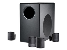 JBL Control Contractor 50 Series Speakers