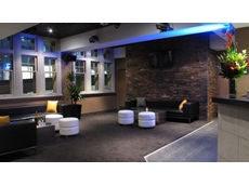 JBL sound systems from Jands provide the missing link for Linq
