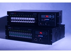 Jand HPC series dimmers