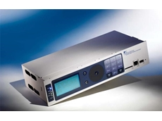 Paradigm Lighting Control Systems