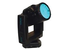 VL550 Wash Luminaire