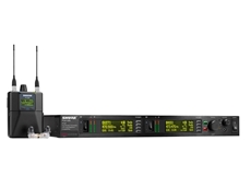 Shure PSM 1000 Personal Monitor System