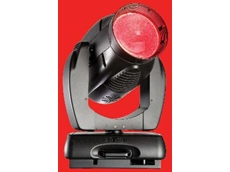 The VL3500 Wash FX luminaire