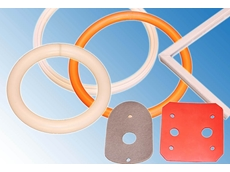 Jehbsil Silicone O-Rings and Gaskets