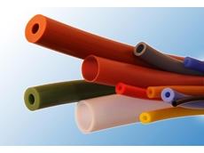 Jehbco silicone tubes