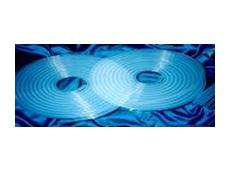 Jehbsil JHS milk silicone tubing
