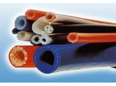 These reinforced silicone tubing products are FDA compliant