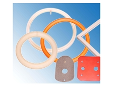 Jehbco creates O rings and gaskets using high quality silicone