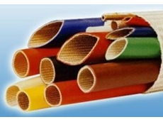 These sleeves are comprised of high quality silicone and fibreglass