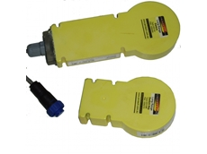 High Sensitivity Safety Switches