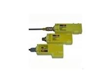 Rugged Safety Switches